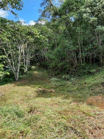 Sítio  em Barra Velha SC - Foto 18