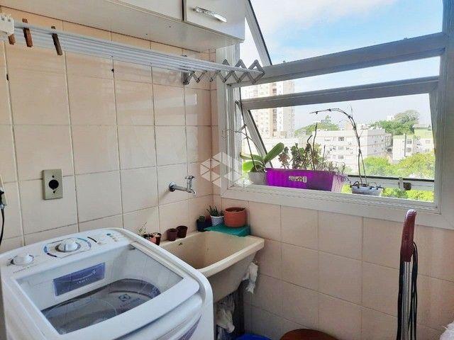 Apartamento à venda com 2 dormitórios em Centro, Canoas cod:9936292 - Foto 10