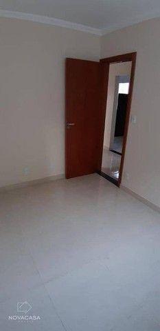 Apartamento com 2 dormitórios à venda, 48 m² por R$ 220.000 - Santa Mônica - Belo Horizont - Foto 16