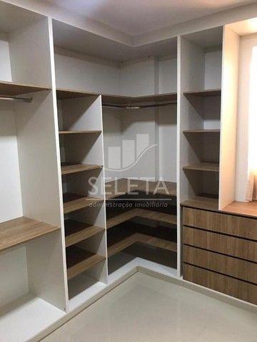 Apartamento à venda, CENTRO, CASCAVEL - PR - Foto 6