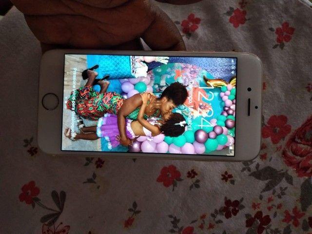 Vendo iPhone  - Foto 5