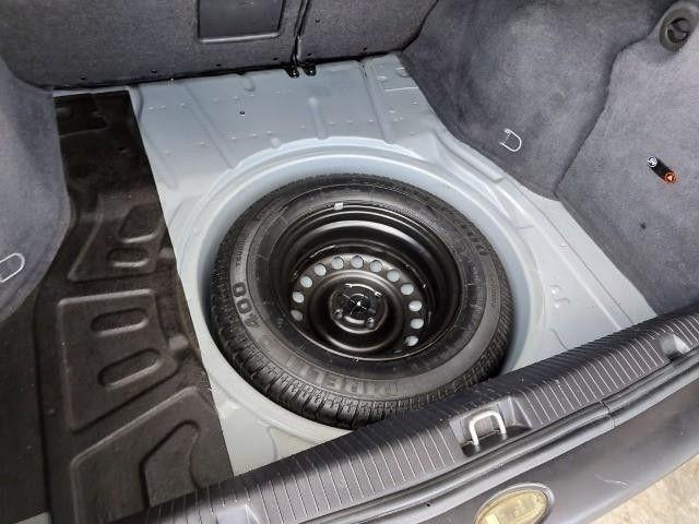 Chevrolet Vectra  GLS 2.0 1998 Relíquia!!! - Foto 16