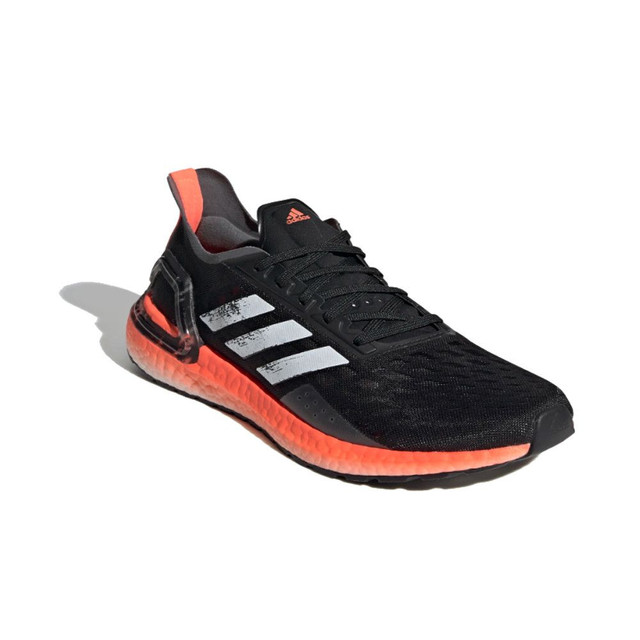 Tênis Adidas ultraboost PB - tam 36, 39 e 45