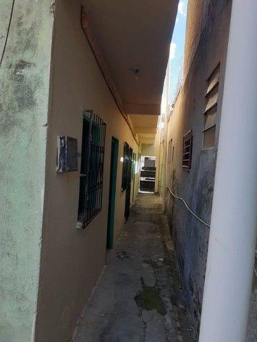 Vendo Vila com 8 Kitinetes - Foto 3