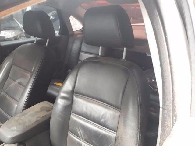 Sucata Ford Focus Titanium 2011/12 Flex 148 Cv 2.0 - Foto 3