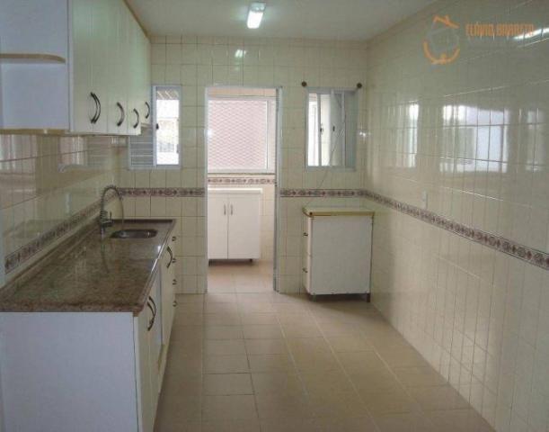 01 Suíte + 02 Dormitórios | Bairro Fazenda - Itajaí