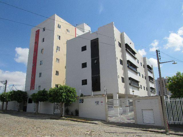 Apartamento pra estudantes Facisa e Nassau