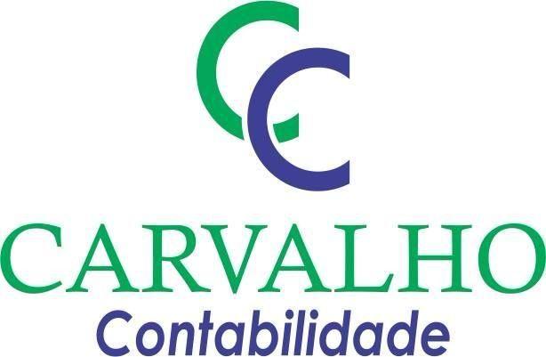 Carvalho Contabilidade - Legalização de Empresas e Igrejas, Imposto de Renda, Etc
