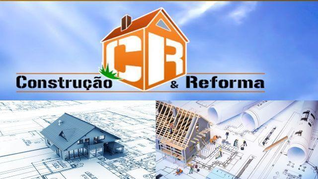 Construção/Reforma/Conserto