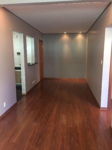 Apartamento com área privativa no bairro Castelo/Manacas
