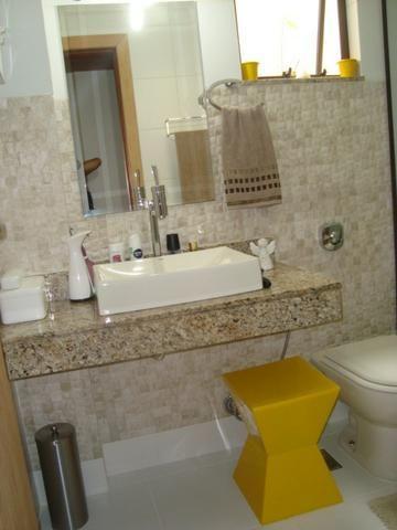 Tijuca Apartamento salão varanda 2 dormitórios dependências reversível garagem - Foto 15