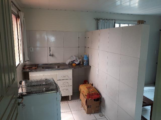 Apartamento 02 quartos mais terraço com Kitnet São Silvano - Foto 20