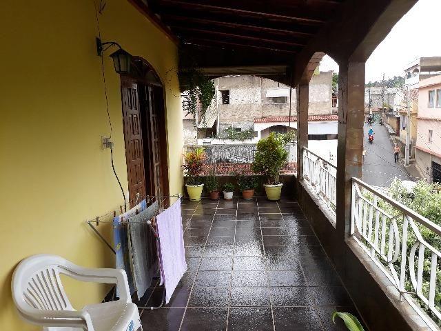 Apartamento 02 quartos mais terraço com Kitnet São Silvano - Foto 5