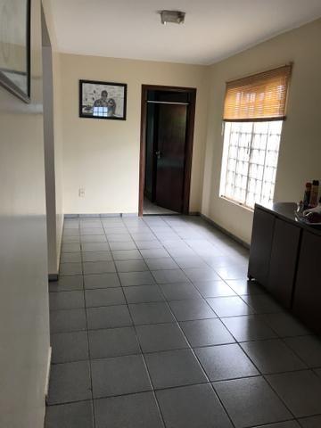 Oportunidade: Casa de 4 qts, suíte, piscina no Setor de Mansões de Sobradinho - Foto 9