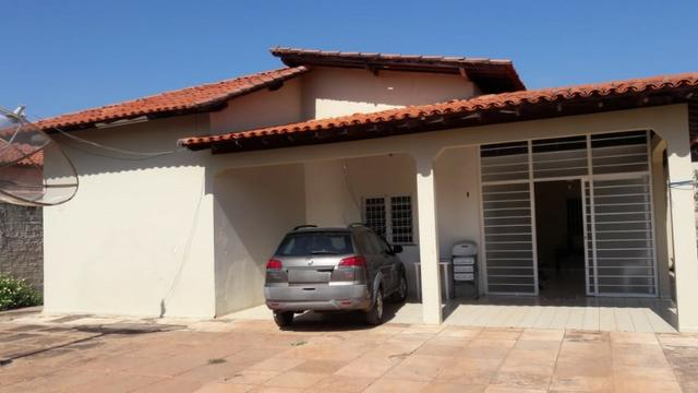 Casa no Ininga - Foto 9