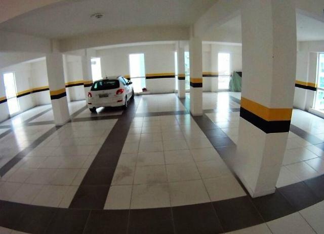 Apartamento 3 suites com ar - Meia Praia - Foto 16