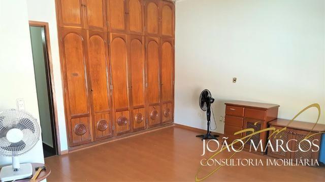 Vendo Casa de 2 pavimentos, 3 quartos com suite no Núcleo Bandeirante - Foto 11