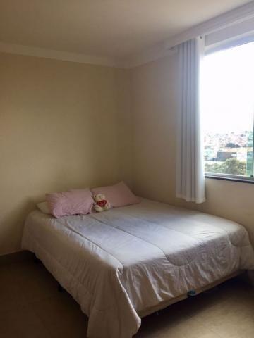 Cobertura à venda com 4 dormitórios em Barreiro, Belo horizonte cod:2728 - Foto 10