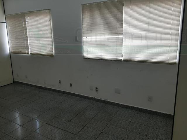 Escritório à venda com 0 dormitórios em Ipiranga, São paulo cod:5703 - Foto 4
