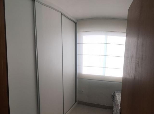 Apartamento à venda com 3 dormitórios em Barreiro, Belo horizonte cod:2922 - Foto 8