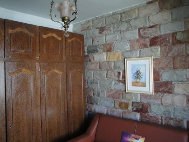 Alípio de melo, casa 4 quartos estilo colonial, melhor ponto do bairro. - Foto 4