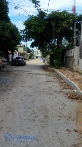 Casa Triplex com Kitnet Á Venda no Centro de Itaipava em Itapemirim-ES - Foto 19