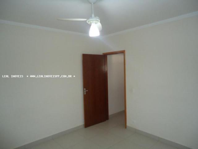 Casa para venda em presidente prudente, maracanã, 2 dormitórios, 1 suíte, 2 banheiros, 4 v - Foto 11