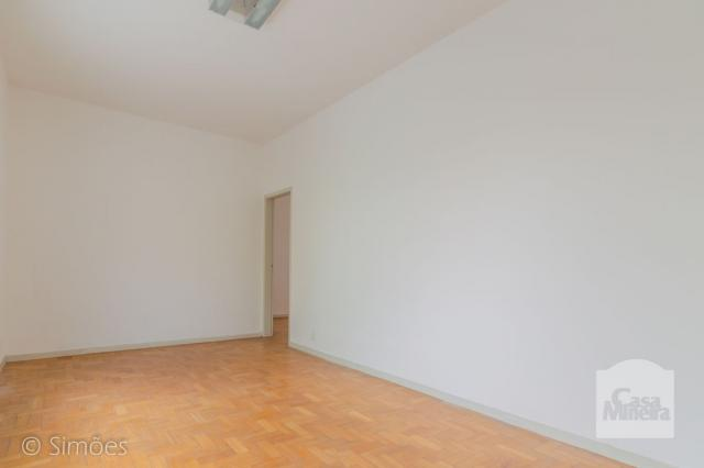 Apartamento à venda com 3 dormitórios em Gutierrez, Belo horizonte cod:257072 - Foto 4