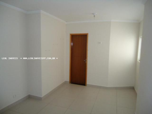Casa para venda em presidente prudente, maracanã, 2 dormitórios, 1 suíte, 2 banheiros, 4 v - Foto 8