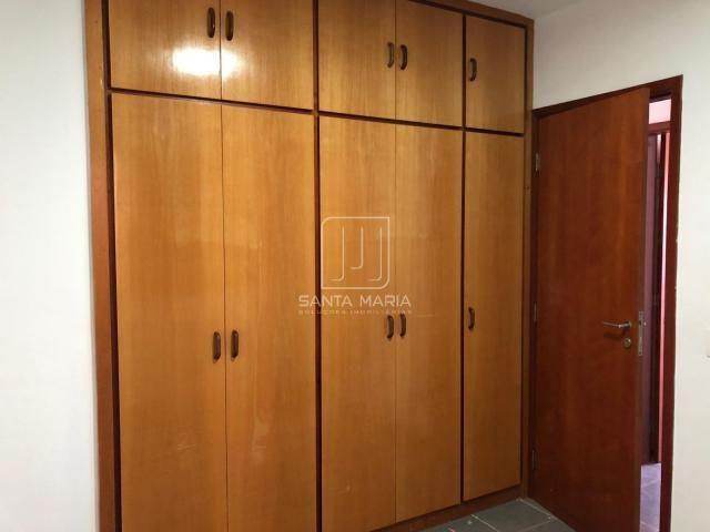 Apartamento para alugar com 3 dormitórios em Iguatemi, Ribeirao preto cod:61951 - Foto 9