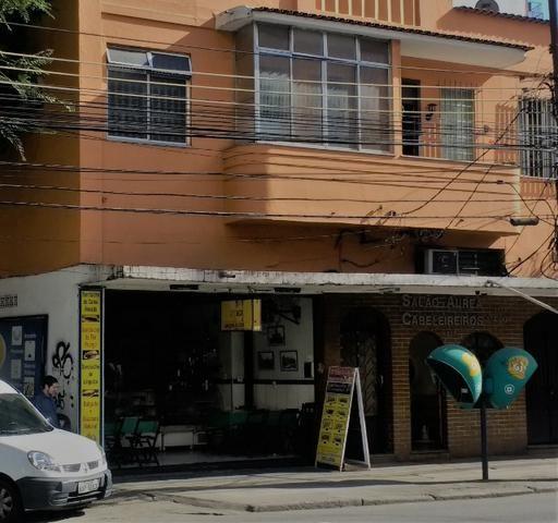 Quarto e sala amplo na Tijuca - Impecável - Foto 15