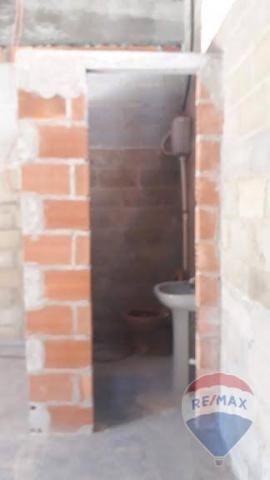 Loja para alugar, 48 m² por R$ 1.350/mês - Nova São Pedro - São Pedro da Aldeia/RJ - Foto 7