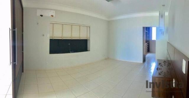 Casa com 5 dormitórios à venda, 311 m² por r$ 550,00 - plano diretor sul - palmas/to - Foto 6