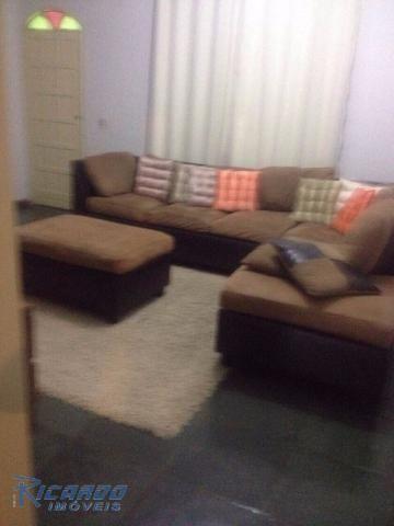 Casa Triplex com Kitnet Á Venda no Centro de Itaipava em Itapemirim-ES - Foto 3