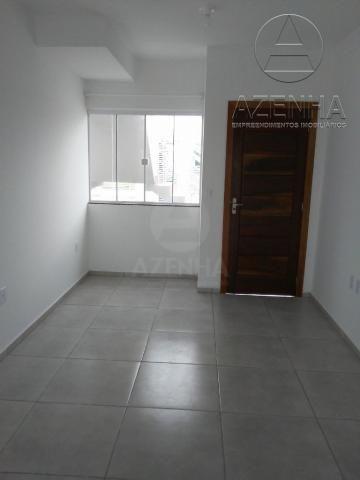 Apartamento à venda com 2 dormitórios em Campo duna, Garopaba cod:1877 - Foto 6