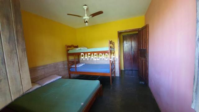 Hotel à venda em , Ilhéus cod: * - Foto 5