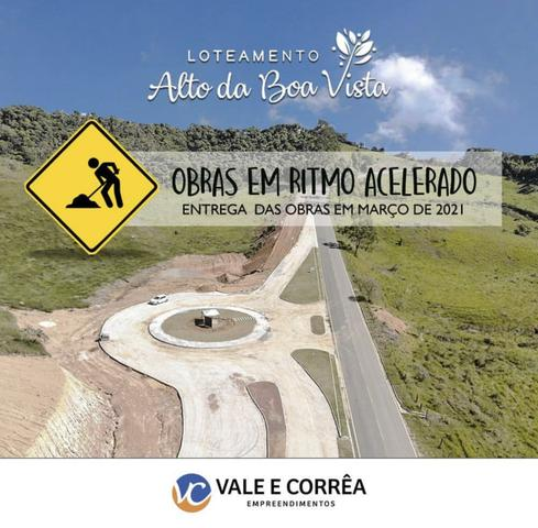 ALTO DA BOA VISTA (aceitamos carro e moto) - Foto 4