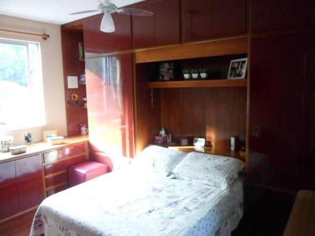 Oportunidade - Excelente Apartamento no Valparaiso reformado - Foto 6
