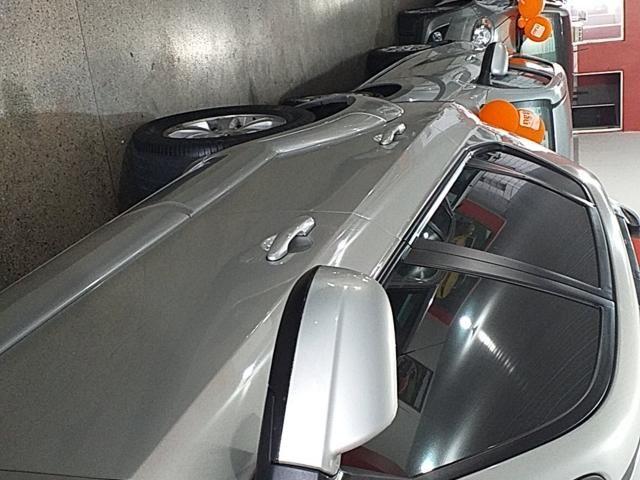 HYUNDAI TUCSON 2011/2012 2.0 MPFI GLS 16V 143CV 2WD GASOLINA 4P AUTOMÁTICO - Foto 5