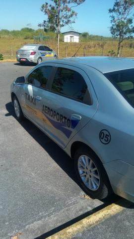 Combalt 2012 - Foto 3