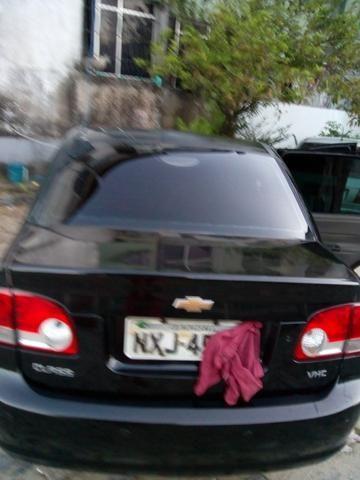 Chevrolet Classic LS 1.0 - Foto 5