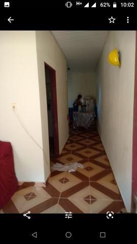 Residencial com 10 kitnets - Foto 2