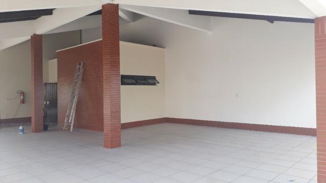 """Excelente oportunidade """"apartamento na cohama"""" - Foto 4"""