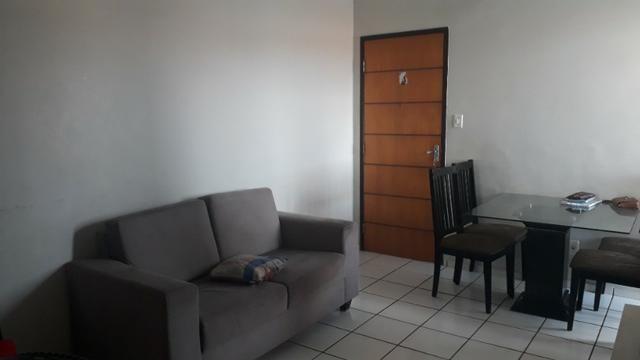"""Excelente oportunidade """"apartamento na cohama"""" - Foto 12"""
