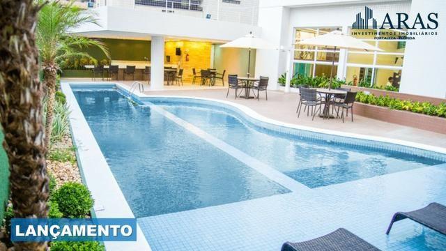 Splendido Residence - Apartamentos de 244,30 m² - Lançamento