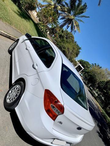 Ford Ka + SE Plus 2015 - Foto 5
