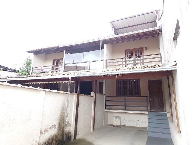 J3- Linda casa no bairro São Pedro a 500 m da UFJF - Foto 5