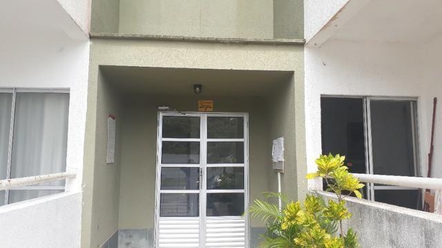 """Excelente oportunidade """"apartamento na cohama"""" - Foto 17"""