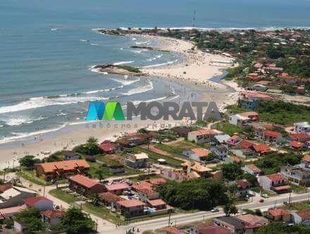 PRÉDIO À VENDA - 560 m² - JARDIM BRASÍLIA - ITAPUÃ (SC)