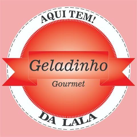 Geladinho gourmet - Foto 5